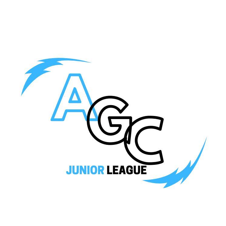 Junior League White