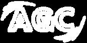 AGC LOGOS (5).png