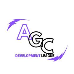 Development League White