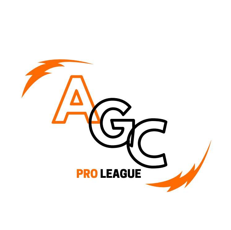 Pro League White