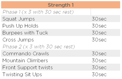 Strength 1.png