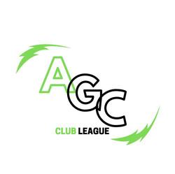 Club League White
