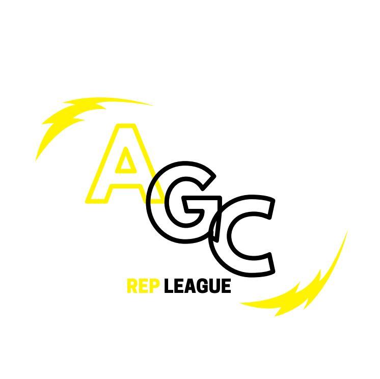 Rep League White