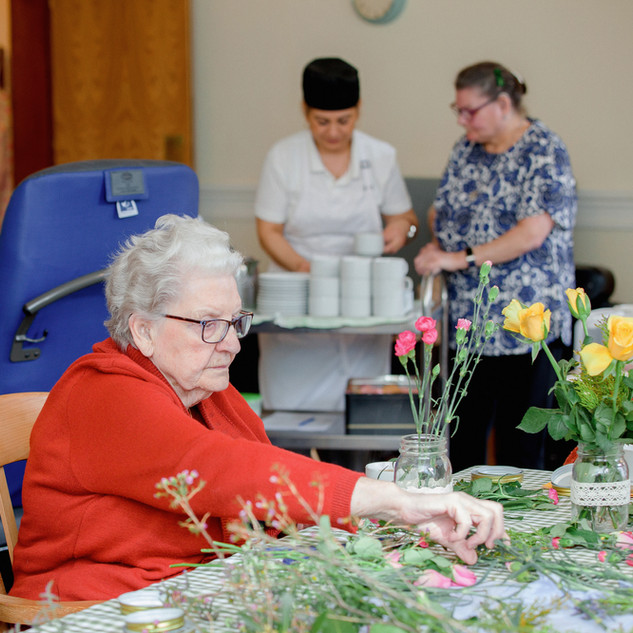 Auburn Mere Mothers Day-1025.jpg