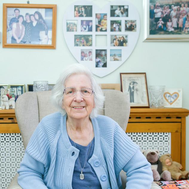 Auburn Mere Mothers Day-1163.jpg
