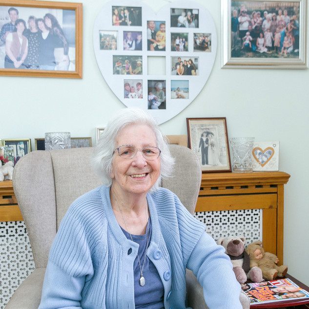 Auburn Mere Mothers Day-1164.jpg
