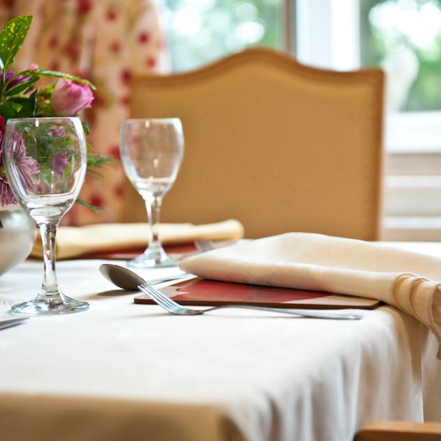 dining.-DSC3433-2.jpg
