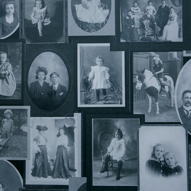Auburn Mere Mothers Day-1041.jpg