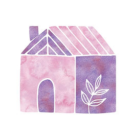 house rgb.jpg