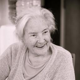 Auburn Mere Mothers Day-1105.jpg