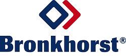 Bronkhort France