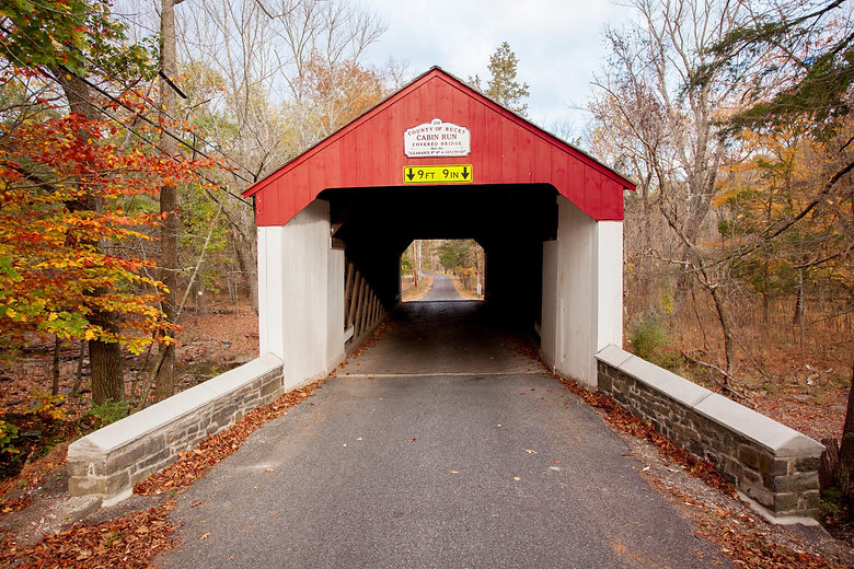 Front_of_Cabin_Run_Covered_Bridge__2618d