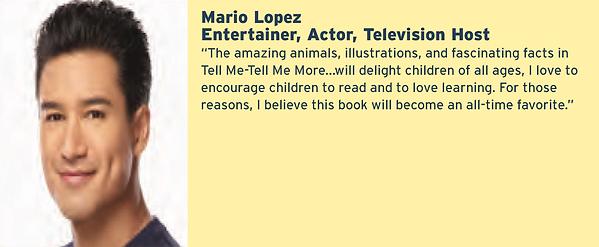 Mario_Lopez Y copy.png
