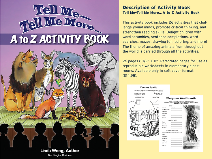Activity Book_Description YELLOW v1 copy