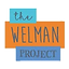 the%20welman%20project_edited.png
