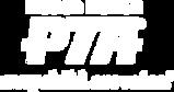 BHS-PTA-logo_tag-rev.png