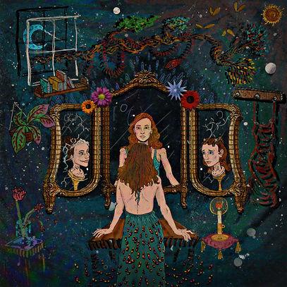DO YOU FEEL? cover art FINAL.jpg