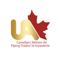 2019 Logo text below (red)_300.png
