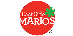 EastSideMarios.png