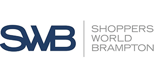 ShoppersWorld.png