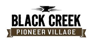 BlackCreek.png