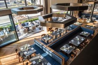 toronto-restaurants-hexagon-oakville-roo