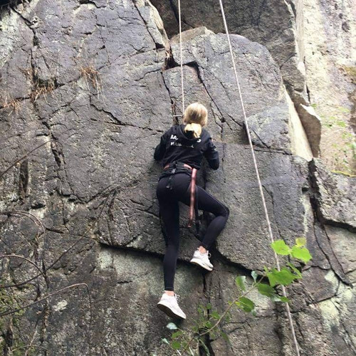 klättring_2.jpg