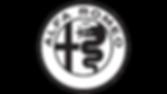 Alfa-Romeo-symbol-2015-1920x1080.png