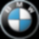 Mechanic Caernarfon Hills Autos