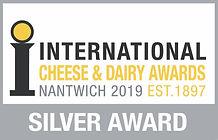 Silver Award 2019.jpeg