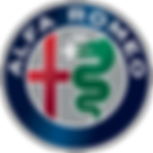 alfa-romeo-logo-new4.png