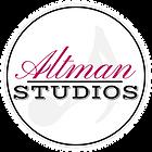 Altman Studios Logo Circle.PNG