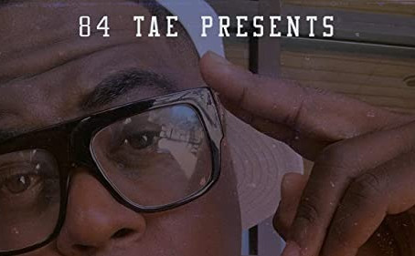 *NEW RELEASE* 84 Tae - Mind Games