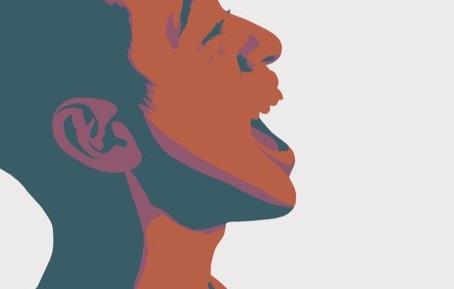 *NEW RELEASE* Justin Llamas - Big Talk