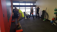 Personal Trainer Naperville, Peraonal Training Naperville, Partner Training, Personal Training, Personal Trainer, Fitness