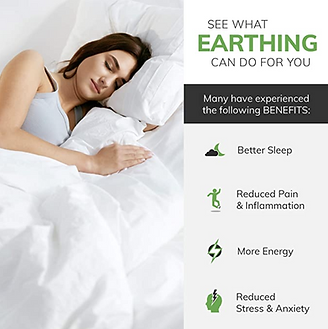Earthing benefits.png