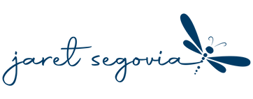 jaret_dragonfly_logo.png