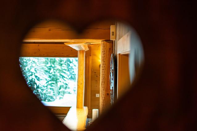 chalet location vosges, chalet a louer groupe, chalet ventron, chalet ermitage frere joseph, location groupe, sauna, parc animalier, 3 chambres, salle de jeux, chalet avec vue, nature vosgienne, balade, randonnée, vélo de route, vtt