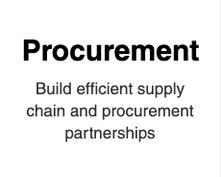 procurementpng