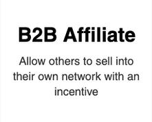 b2b-affiliate.png