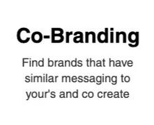 co-brandingpng