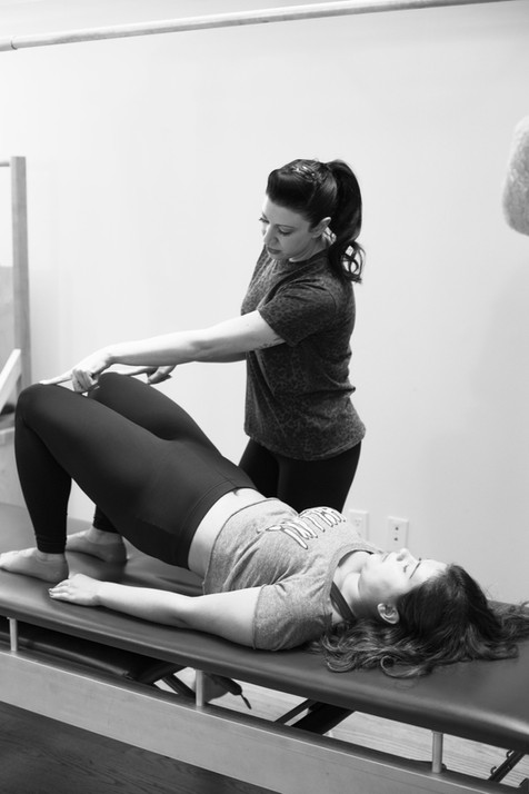 SamanthaPellPilates12.jpg