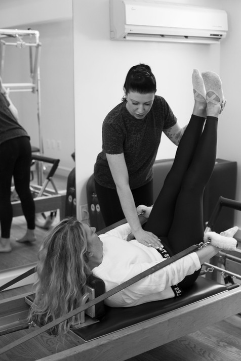 SamanthaPellPilates1.jpg