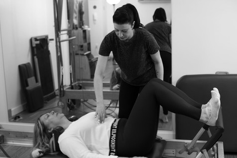 SamanthaPellPilates11.jpg
