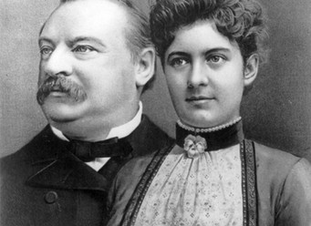Tamworth's Grover Cleveland Could Teach Modern Politicians a Thing or Two