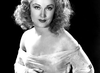 Fay Wray, The Valley's King Kong Connection