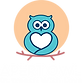 Apert-Owl-4color-white-text.png