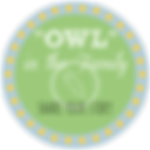 """Owl"" in the family: Share Your Stor"