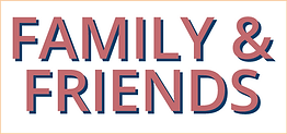 Family & Friends.png
