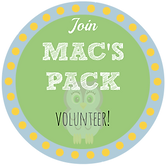 Join Mac's Pac